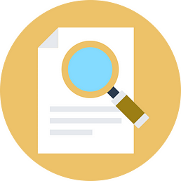 Insurance Proposal templates